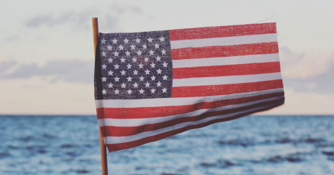 SeaMar Goes USA for Offshore Wind Project on the East Coast